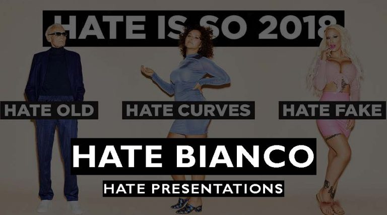 Hate bianco_Side_1