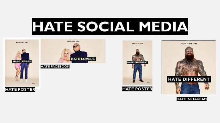 Hate bianco_Side_6