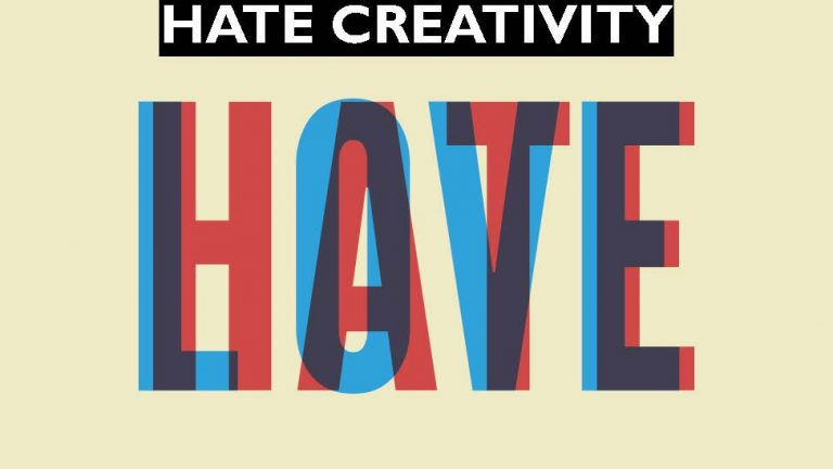 Hate bianco_Side_8