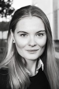 Marie Brøndum Hansen